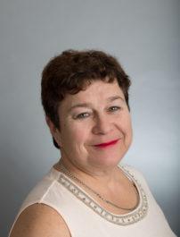 Liz Catavolo